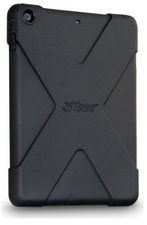 The Joy Factory AXtion Bold Water-resistant Case (iPad Air)