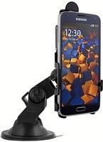 Mumbi KFZ-Halterung für Samsung Galaxy S5