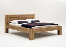 SIT Balder Bett (180 x 200 cm)