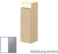 Villeroy & Boch Memento Seitenschrank (C78201MT)