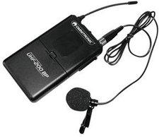 Omnitronic UHF-200 BP