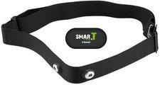 Teasi SMAR.T Pulse - Bluetooth 4.0 Herzfrequenz Sensor
