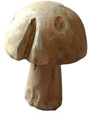SIT Romanteaka Deko-Pilz (7900-03)