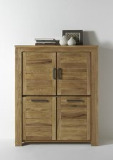 SIT Samson Highboard (8609)