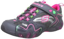 Skechers Girls Fireflies (10168L)