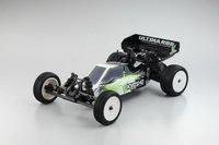 Kyosho Ultima RB6 RTR (30858)