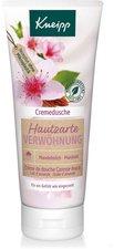 Kneipp Cremedusche Hautzarte Verwöhnung (200 ml)