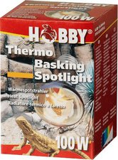 Hobby Thermo Basking Spotlight (80 W)