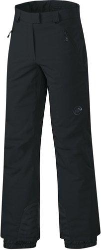 Mammut Nara Pants Women black