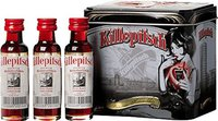 Killepitsch 0,02l 42%