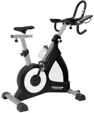 Powerpeak Speed Bike Extreme Line (FBS8329P)