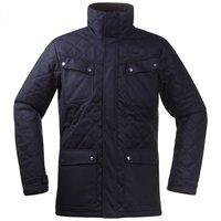Bergans Roros Insulated Jacket Navy
