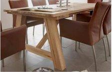 SIT Wiking Tisch (8723)