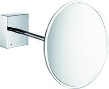 SAM miro LED Kosmetikspiegel (5503554010)