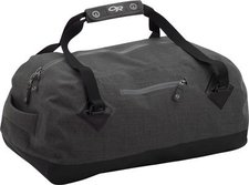 Outdoor Research Rangefinder Duffel S