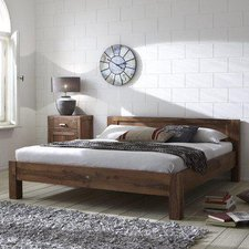 SIT Wiam Bett (180 cm)