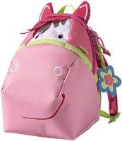 Haba Kinder-Rucksack Pferd Luna (301040)