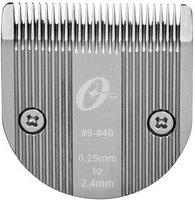 Oster PRO600i Ersatz-Scherkopf