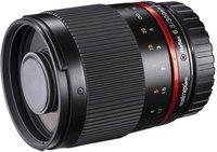 Walimex Pro 300mm f6.3 (schwarz) [Canon EF-M]
