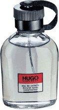 Hugo Boss Hugo After Shave
