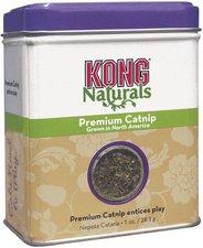 Kong Naturals Premium Catnip (28 g)
