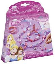 Totum Disney Princess - Ribbon Jewels