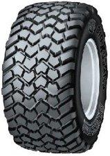 Michelin Cargoxbib 710/50 R30.5 173D