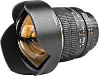 Walimex pro 14mm f2.8 IF [Nikon 1]