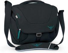 Osprey Flap Jill Mini black