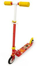 Smoby Minnie Mouse Roller