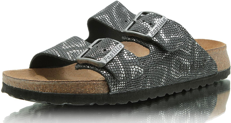 f73ba56aa4a1f1 Birkenstock Arizona Sandale günstig online bestellen auf Preis.de