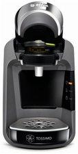 Bosch TAS3202 Tassimo Midnight Black / anthrazit
