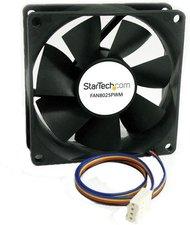 StarTech.com 80mm PWM Case Fan (FAN8025PWM)
