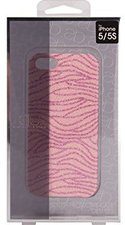 DS.Style Fuime Case pink (iPhone 5/5S)