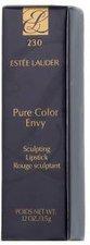 Estee Lauder Pure Color Envy Lipstick (3,4 g)