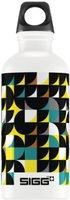 SIGG Animal Mix Up Optic Pattern (400 ml)