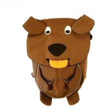 Ergobag Affenzahn Kindergartenrucksack Hund Alexander