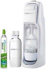 SodaStream [4297934]