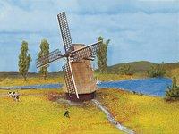 Faller 232250 - Windmühle