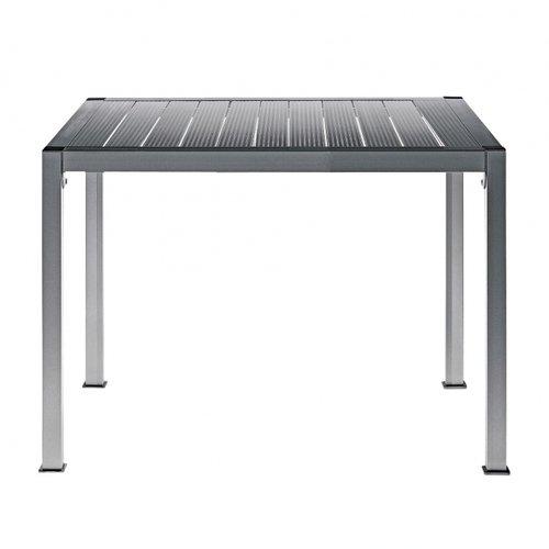 aluminium gartentisch g nstig auf ab 59 99 kaufen. Black Bedroom Furniture Sets. Home Design Ideas