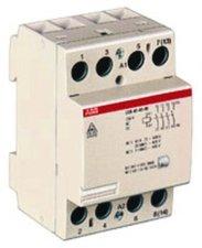 ABB Stotz Striebel & John ESB 40-40 42V