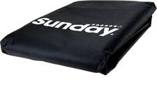 Sunday Abdeckhaube One Plus