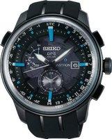 Seiko Astron GPS (SAS033J1)