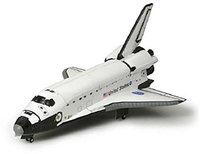 Tamiya Space Shuttle Atlantis (60402)
