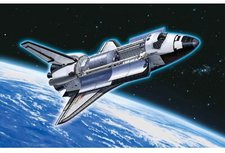 Tamiya Space Shuttle Atlantis (60402)