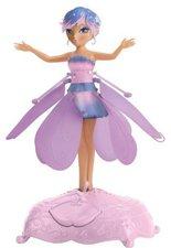 Spin Master Flutterbye Fairies - Ocean Fairy