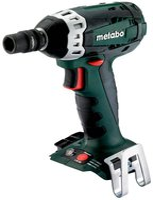 Metabo SSW 18 LTX 200
