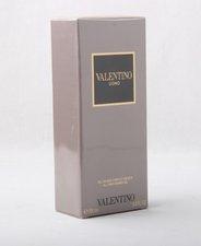 Valentino Uomo All Over Shower Gel (200 ml)