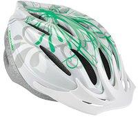 Fischer Fahrradhelm Design