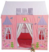 Win Green Spielhaus Prinzessin large